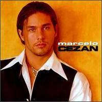 Marcelo Cezan