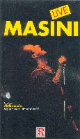 Masini live